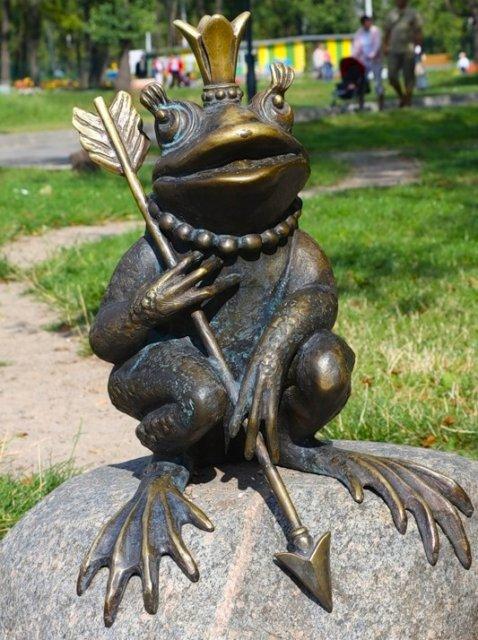 http://bufodo.apus.ru/sculpt/kaliningrad_1.jpg